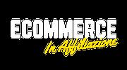 E-commerce In Affiliazione