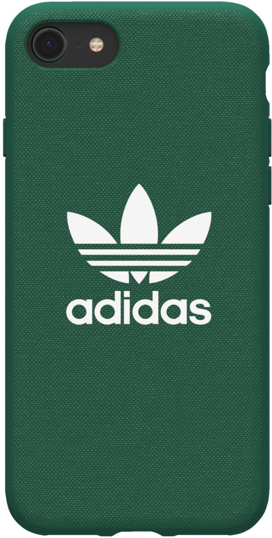 Adidas Originals Moulded Case (iPhone 8/7/6S/6 ) Green