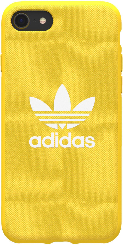 Adidas Originals Moulded Case (iPhone 8/7/6S/6 )