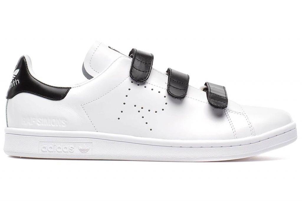 adidas-stan-smith-raf-simons-comfort